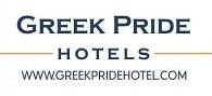 Greek Pride Hotel & Apartments Λογότυπο